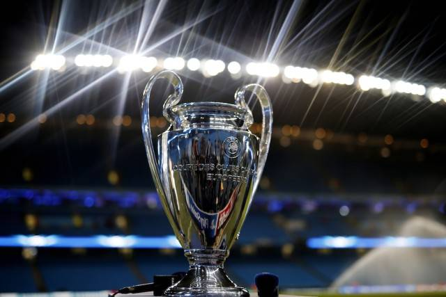 Come cambia la Champions League: arriva la SuperChampions