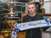 Skriniar all'Inter