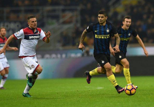 Milan, dal closing al derby. Il futuro si decide in 48 ore