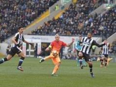 Pagelle Udinese-Roma