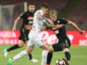 pagelle napoli-udinese